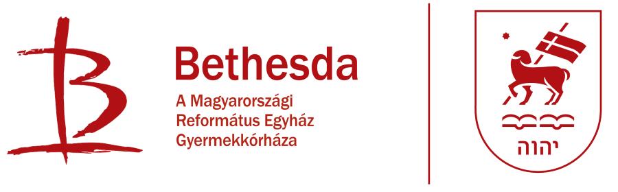 MINDSPIRE Christmas charity 2020 - Bethesda logo