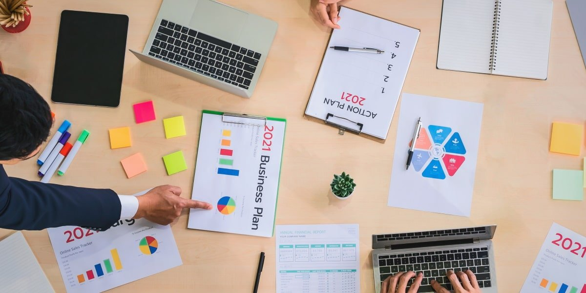 How to select the best project management tool