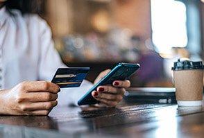 Instant Payment implementation